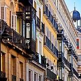 Έρευνα: Ποιές ευρωπαϊκές πόλεις έχουν το καλύτερο προφίλ για πολιτιστικό τουρισμό