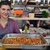 Αθήνα και Θεσσαλονίκη στις 100 πόλεις στον κόσμο με το καλύτερο φαγητό