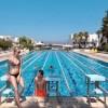 TUI: Προσλήψεις ανιματέρ στα club Magic Life στην Ελλάδα