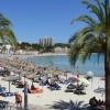 Ρεκόρ εσόδων πέτυχε ο τουρισμός της Ισπανίας το 9μηνο