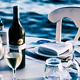 Γαστρονομικός τουρισμός: Ένα ελληνικό εστιατόριο στους φιναλίστ για τα FoodTrekking Awards