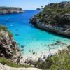 Μαγιόρκα: Λιγότεροι τουρίστες αυτό το καλοκαίρι μετά από 8 χρόνια