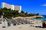 """Τα ξενοδοχεία στη Μεσόγειο τον Μάρτιο: Ο κορωνοϊός """"γκρέμισε"""" τα έσοδα - Τι έγινε στην Ελλάδα"""
