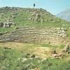 Ξενοδοχοϋπάλληλοι Κέρκυρας: «Θερμή» υποδοχή σε Τσίπρα και ΣΕΤΕ