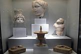 Νέο ψηφιακό Πολιτιστικό Μουσείο στο Μαλεβίζι