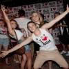 Τα Μάλια επιλέγουν φέτος για ξέφρενες διακοπές οι νεαροί Βρετανοί