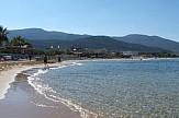 Επιχορηγήσεις για εκσυγχρονισμό ή επέκταση σε δύο 5άστερα ξενοδοχεία στην Κρήτη