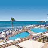Alltours: Ανοίγει τα ξενοδοχεία του- και στην Κρήτη- στις 26 Ιουνίου