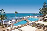Αlltours: Νέα ξενοδοχεία στην Ελλάδα το 2019- Στόχος για αύξηση πωλήσεων 10%