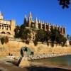 Αναμορφώνεται ο τουρισμός στις Βαλεαρίδες στα πρότυπα αειφόρου ανάπτυξης του ΠΟΤ