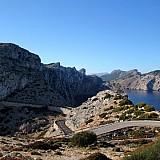 Ισπανία: Νέο φαινόμενο τουριστών-φαντάσματα λόγω κορωνοϊού - Δεν εμφανίζονται ποτέ στο κατάλυμα