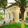 MKG Mediterranean HIT Report: Τα ξενοδοχεία με τις καλύτερες επιδόσεις τον Ιανουάριο στη Μεσόγειο