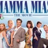 "K. Aγοραστός προς Ε. Κουντουρά: Πλήγμα για τον τουρισμό η ""μετακόμιση"" του Mamma Mia"