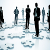 Yπ. Τουρισμού: Nέα πρόσκληση για τη θέση του Τομεακού Γραμματέα