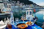 Greek Twins στο CCTV: Η Ελλάδα στα σπίτια εκατομμυρίων κινέζων τηλεθεατών