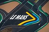 Η πρωτοποριακή διαφήμιση του ΕΟΤ στους μηχανοκίνητους αγώνες ταχύτητας και το Playstation