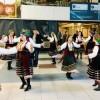 Ρωσικός τουρισμός: Αύξηση της ζήτησης για πολυτελή καταλύματα σε Ελλάδα και Κύπρο