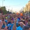 Δόθηκε το σύνθημα για τον Ημιμαραθώνιο της Αθήνας