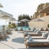 MarBella Nido Suite Hotel & Villas: Στα 20 νέα καλύτερα ξενοδοχεία της Ευρώπης