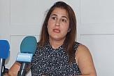 Μ. Παπαβασιλείου: Η Κως παραμένει ένας ασφαλής και φιλόξενος προορισμός