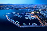 Επαγγελματικά σκάφη: Η απόφαση για την απόδοση ΦΠΑ και δασμών