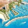 Κύπρος: Επενδύσεις σε ουρανοξύστες, ξενοδοχεία, mall, γκολφ, πολυτελείς κατοικίες