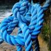 Παράνομη ναύλωση σκάφους στο Σιγρί Λέσβου