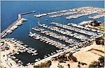 Πρόταση για την αναβίωση του θαλάσσιου τουρισμού και την ανάπτυξη των μικρών νησιών