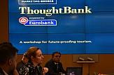 Marketing Greece: ThoughtBank για τον τουρισμό της Ρόδου