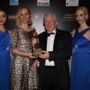Σημαντική διάκριση της Marketing Greece στα World Travel Awards 2018