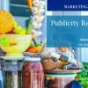 Oι δράσεις της Marketing Greece τον Σεπτέμβριο