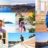 Ι.Δρέττα: Προώθηση του συνεδριακού τουρισμού από την Μarketing Greece