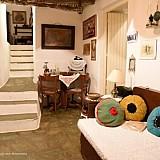 Πολιτιστικό φεστιβάλ Διαδρομές στη Μάρπησσα Πάρου