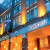 Ένα ξενοδοχείο Marriott θα ανοίγει κάθε 14 ώρες την ερχόμενη 3ετία!