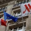 Η Marriott διευρύνει τις βραχυχρόνιες μισθώσεις στην Ευρώπη