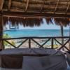 Ελληνικός τουρισμός: Όλα όσα πρέπει να ξέρετε για τα κόκκινα δάνεια των ξενοδοχείων