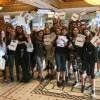 Μαθητικός τουρισμός: 1.502 μαθητές από Ελλάδα και εξωτερικό ανακαλύπτουν τη Ρόδο