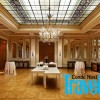 CNT: Το ξενοδοχείο Μ. Βρεταννία στη χρυσή λίστα με τα 150 καλύτερα για το 2016