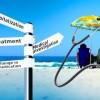 Καταδυτικός τουρισμός: Ερώτηση Κεγκέρογλου για τα καταδυτικά πάρκα