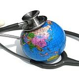 Τουρισμός Υγείας: 16 εκατ. Ινδοί αναζητούν ιατρικές υπηρεσίες στο εξωτερικό