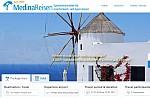 TUI Γερμανίας: 500.000 περισσότεροι τουρίστες το 2020 σε Ελλάδα, Ισπανία και Τουρκία