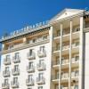Το ξενοδοχείο Athos Palace