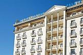 Δύο ξενοδοχεία χορηγοί φιλοξενίας του Μεγάρου Μουσικής Θεσσαλονίκης