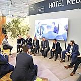 Xenia 2019: To Ηotel Megatrends Talks θα αποτελέσει πλατφόρμα έμπνευσης και ανταλλαγής ιδεών