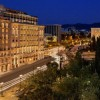 TUI Blue: Το νέο mega-brand για τα ξενοδοχεία της TUI