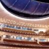 Mέγαρο Μουσικής: Διαγωνισμός για τη διαμονή καλλιτεχνών σε ξενοδοχεία