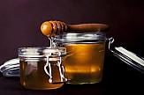 ΠΟΠ σαρδέλα, μέλι και τυρί στην Περιφέρεια Βορείου Αιγαίου