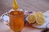 Μαθαίνοντας τους Ιάπωνες να τρώνε γιαούρτι με ελληνικό μέλι