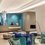 Μelia Hotels: Δείτε πώς εφαρμόζονται τα υγειονομικά πρωτόκολλα στα ξενοδοχεία της