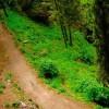 Πεζοπορικός τουρισμός στην Ιθάκη